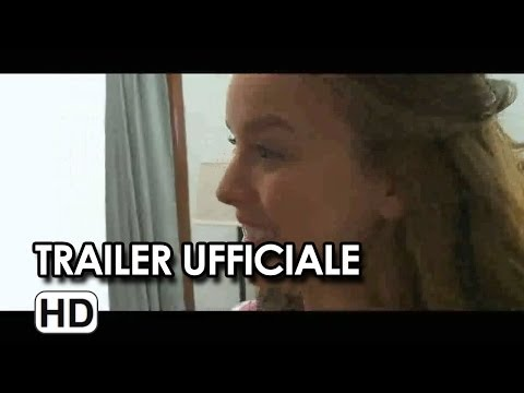 La stirpe del male  Ufficiale Italiano 2014  Allison Miller, Zach Gilford Movie HD