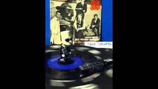 Los Sirex - San Carlos Club ( Rolling Stones - Route 66)