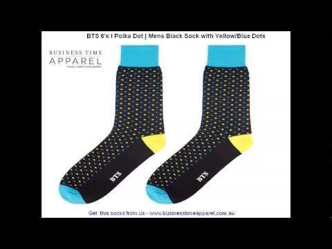 Business Time Apparel Christmas Sell Offer for Office Socks