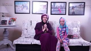Video BONGKAR SALEHA HALILINTAR - GEN HALILINTAR KIDS download MP3, 3GP, MP4, WEBM, AVI, FLV Agustus 2018