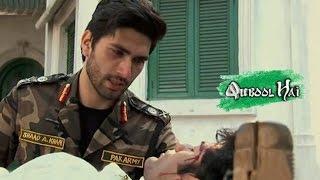 Qubool Hai 30th June 2015 Full Episode | Shaad to Kill Aahil