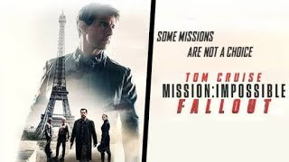 How to download Mission Impossible: Fallout 1080p in any language with Subtitles and proof.