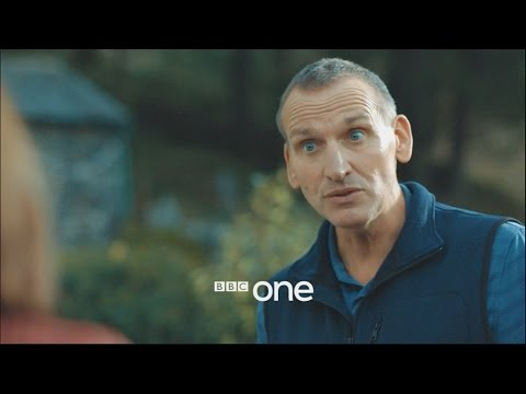 The A Word: Trailer - BBC One