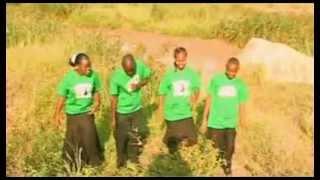 Abednego J. Mwanjala Maringo Ni Ya Nini?
