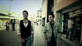 Daniel Huen - El Pregonero (feat Victor Muñoz) [Video Oficial]