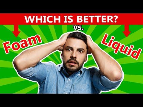 *showdown*-minoxidil-foam-vs.-liquid-(which-works-best?)-effective-rogaine-hair-side-effects-review