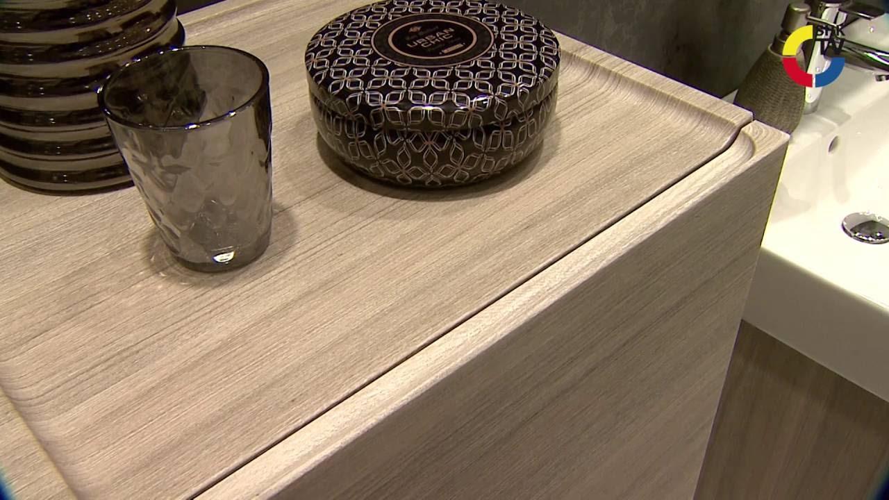 keramag bad serie renova nr 1 plan youtube. Black Bedroom Furniture Sets. Home Design Ideas
