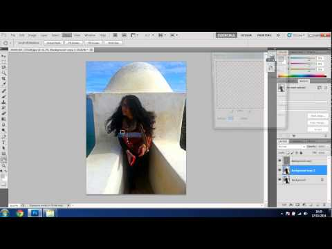 Essential Photoshop Cs5 TIPS And TRICKS