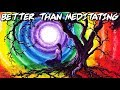 Do This Every Day Instead Of Meditating For Faster Results in Life