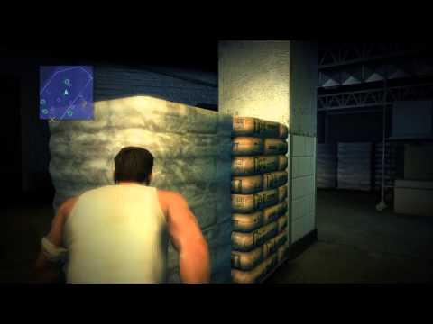 break скачать торрент игра 2 через prison