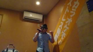歌ってみた‼PKCZ feat 登坂広臣 CHAIN BREAKER