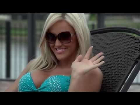 Hooters Bikini Contest 2013 Promo   YouTube