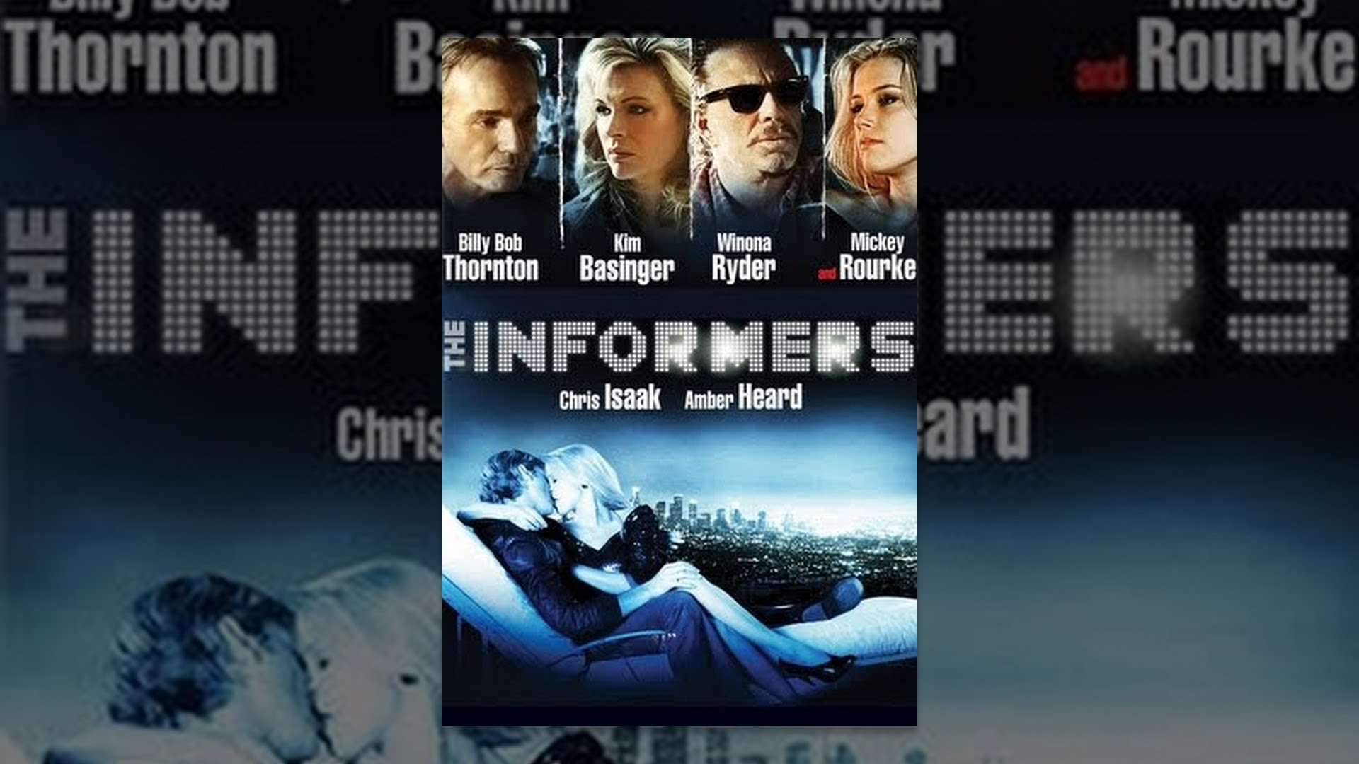 Download The Informers