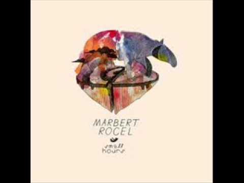 marbert-rocel-little-things-workfortune-www-workfortune-gr