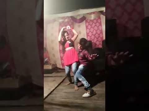 Piya Ho Pardes Me Kaise Ham Bardas Larela