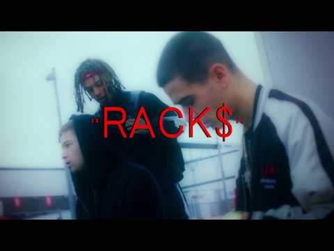 Rack$