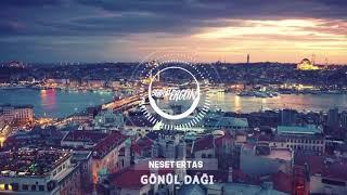 Neşet ERTAŞ & Eren ÖZKAYA Gönül Dağı Turkish Trap
