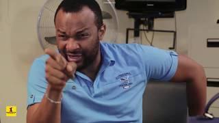 Spiritual  Dance Season 2 - Regina Daniels [ Latest 2019 Nigeria Nollywood Movie