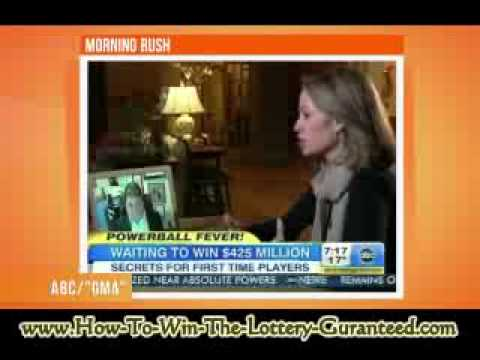 How to win lottery tips win scratchers scratch off secrets by lotto