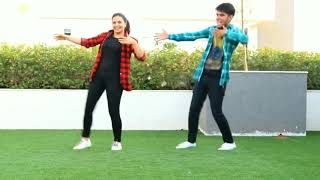 Titiki Titiki Hue Mo Chhati Odia Old Songs New Dj Making Video