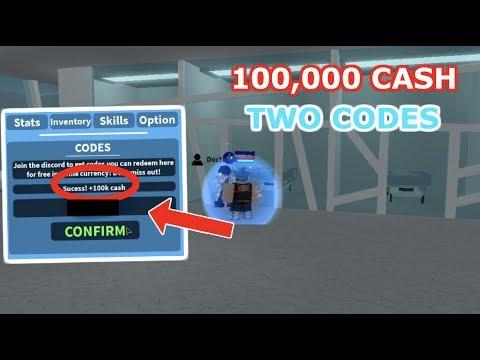 Code Boku No Roblox Remastered | StrucidCodes.com
