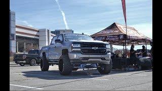 texas-motor-speed-way-truck-show