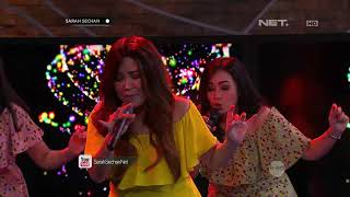 Video Performance, Titi DJ - Mengapa Rindu download MP3, 3GP, MP4, WEBM, AVI, FLV Agustus 2018