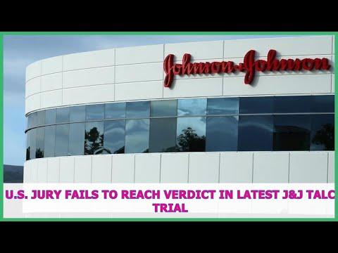 us-breaking-news-|-u.s.-jury-fails-to-reach-verdict-in-latest-j&j-talc-trial