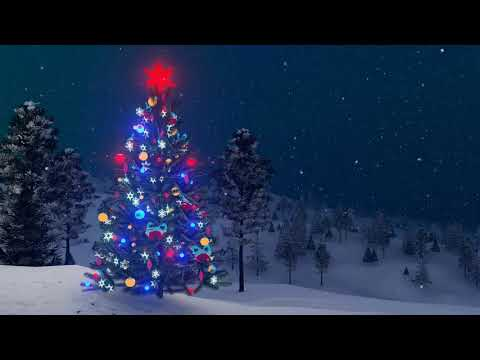 Christmas Tree Ringtone | Free Ringtones Downloads