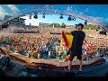 Capture de la vidéo Coone At Tomorrowland 2018 (Mainstage)