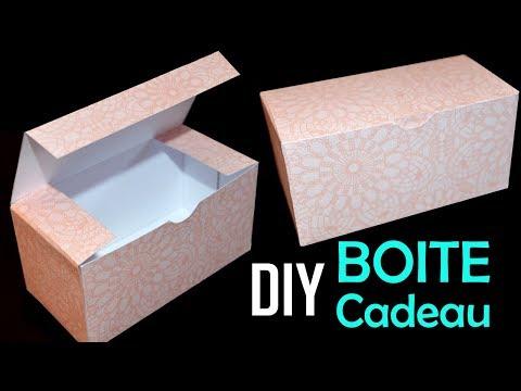 diy-boite-cadeau-en-papier---comment-faire-une-boite-rectangulaire
