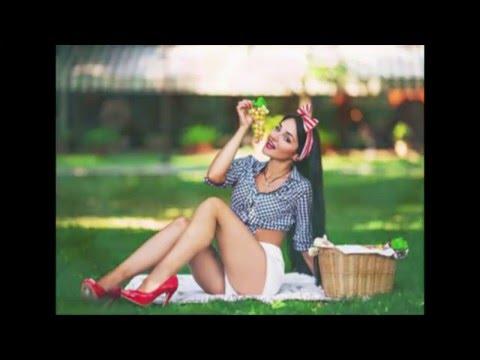 Rencontre avec les femmes russesde YouTube · Durée:  2 minutes 4 secondes