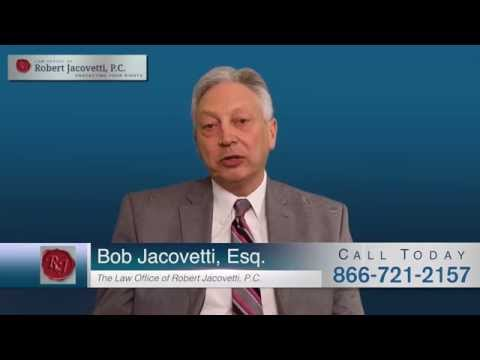 Debt Elimination Attorney Jamestown, NY | 866-721-2157 | Bankruptcy Chapter 13
