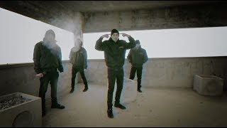 Dsa Commando - Memento Mori - VIDEO