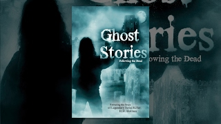 Ghost Stories Episode 4