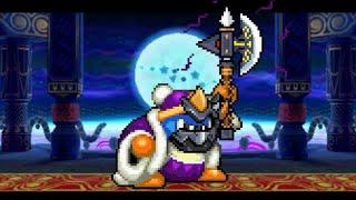 Masked Dedede (Kirby Triple Deluxe / Super Star Ultra) | Remix