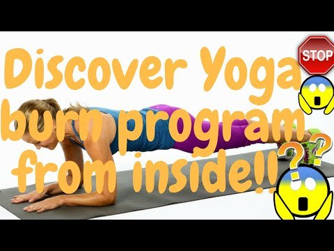 yoga-burn---a-real-review-inside-the-program!