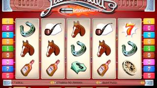 видео Игровые автоматы Серебряная Пуля играть бесплатно