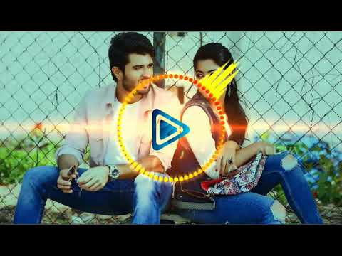 Yenti Yenti - Geetha Govindam || 3D Audio Song || Subscribe  For More || Use Headphone