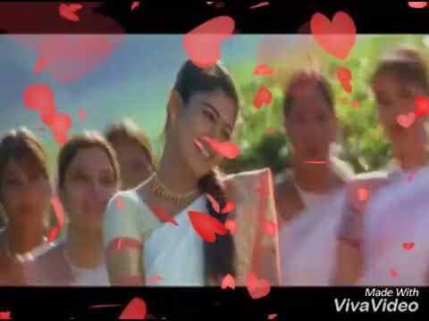Tamil whatsapp status.. Love song... Athiri Pathiri Katheerikkai ayya