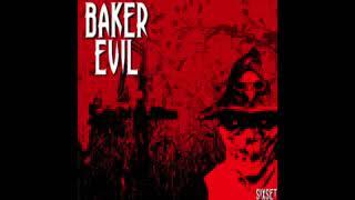 (Tubidy.io)BAKER-+DEVIL+SHYT+IZ+WHAT+I+DO