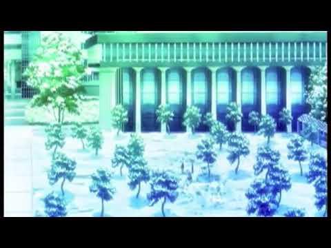K Anime Dubstep Music Video