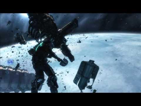 hqdefault?sqp= oaymwEWCKgBEF5IWvKriqkDCQgBFQAAiEIYAQ==&rs=AOn4CLCirtvKOFP1sZ6d YLTPlY0gjZwXA dead space 3 explore the greely optional mission walkthrough 1080p  at crackthecode.co