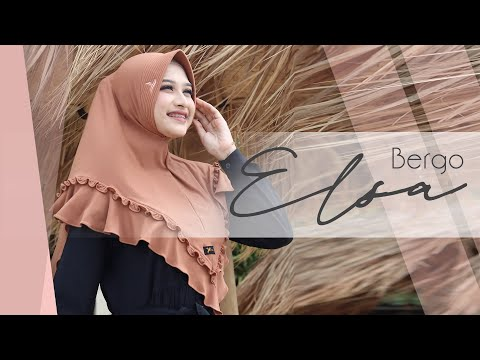 Muslim Hijab Style