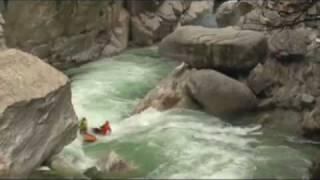 видео Фестиваль Сказка-2: Мечта на реке Оке