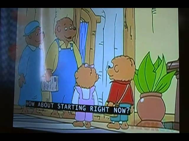 Berenstain bears homework hassle 1 2 research paper of abortion