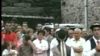 Repeat youtube video ''DANZANTES DE CHANO'' 16 - Agosto - 2008.wmv
