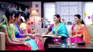 Sree Kumaran Thanga Maligai - Stones 45Sec