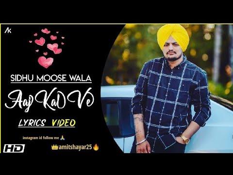 Eh Gal Tu V Janda A Tera Kina Karde Aa Na Kah Howe Na Rah Howe Asi Jag To Darde Aa  New Punjabi Song