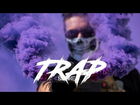 Best Trap  Mix 2019 ⚠ Hip Hop 2019 Rap ⚠ Future Bass Remix 2019 3